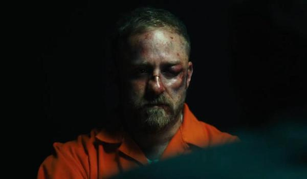 GALVESTON (2018) Movie Trailer: Ben Foster & Elle Fanning Take a Brutal Journey of Redemption
